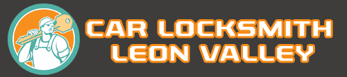 Car Locksmith Leonvalley